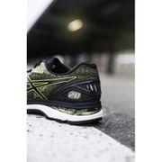 Chaussures Asics Gel-Nimbus 20