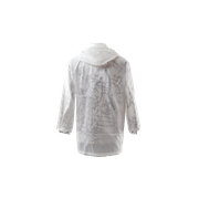 Shantell M Jacket