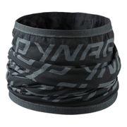 Tour de cou Dynafit Performance Dryarn gris noir