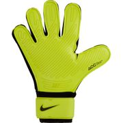 Gants de gardien Nike Premier SGT