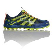 Chaussures de trail Salming elements-48