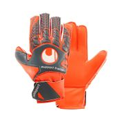 Gants junior Uhlsport Aerored Soft SF-7,5