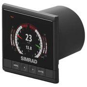 Simrad Is35 Digital Gauge