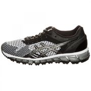 Basket Asics Gel Quantum 360 Knit - T778N-9001