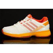 Adidas Barricade Team 3 W