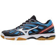 Chaussures Mizuno Wave Hurricane 3