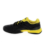 Chaussures de tennis Adidas Performance Barricade Jr