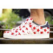Adidas Superstar Shell Toe Pack