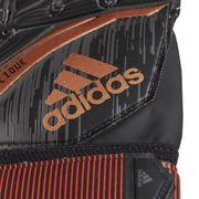 Gants de gardien adidas Predator 18 Replique