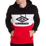 Ensemble de survêtement Umbro - 688120-60-82