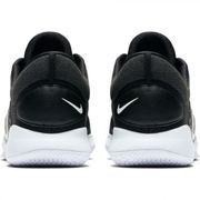 Chaussure de Basketball Nike Hyperdunk X low Noir pour homme Pointure - 36