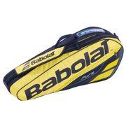 Babolat Pure Aero