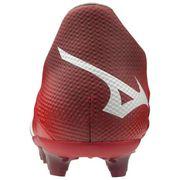 Chaussures Mizuno Rebula 2 V1 FG