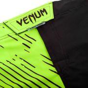Fightshort Venum training camp 2.0-S--S-NOIR--------------NOIR-S