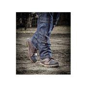 Chaussures  montantes Dickies Crawford SBP HRO SRC