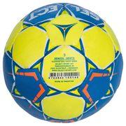 Ballon Select Maxi Grip