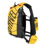 Sac à dos Grivel Mountain Runner 7 noir jaune