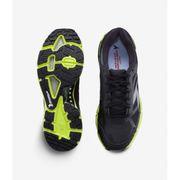 Chaussures de running Diadora N-4100-2 WIN BRIGHT - SH170781