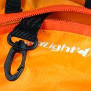 Sac RAIDLIGHT Trail XP4 Orange PE 2018