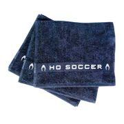 Ho Soccer Towel 6 Pack