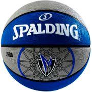 Ballon Spalding Team Ball Dallas Mavericks