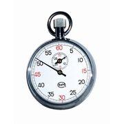 Chronomètre mécanique - 1/5 T30 mn - 3 fonctions