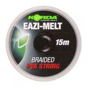 Fil Korda Heavy PVA String