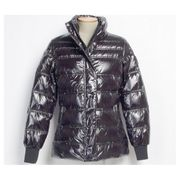 Doudoune Ea7 Emporio Armani Super Brillante - 281142-1W339-00020