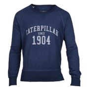 CAT   Sweat shirt 1904   Homme