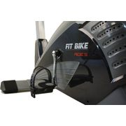 Vélo d'appartement - FitBike Ride 5 iPlus