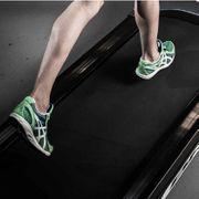 BH Fitness RC05 TFT