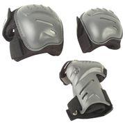 Hudora - Set De Protection intégral S