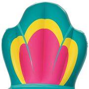 Matelas gonflable Géant BESTWAY TUCANO Dim 207 x 150 cm poids max 90 kg + Vinyle résistant 1/2 place(s)
