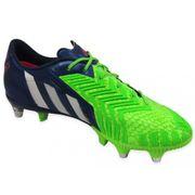 Chaussures de Football Adidas Performance Predator Instinct SG