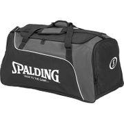 Sac de sport Spalding Equipement Large 80L