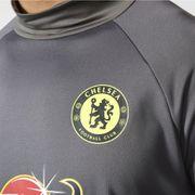 Training top Chelsea FC 2016/2017