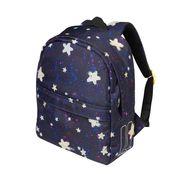 Sac à dos enfant stardust backpack nightshade, 8 litres