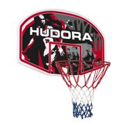 Hudora - Panier De Basket