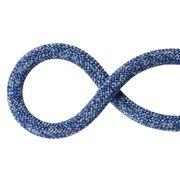 Corde ROCK UP 9,8mm 70m Bleu A19 - Mixte -