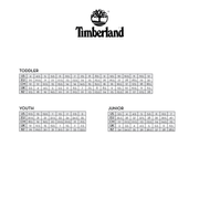 Boots Timberland 6'' Premium Waterproof Boot