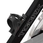 Vélo de biking TOORX SRX-60S