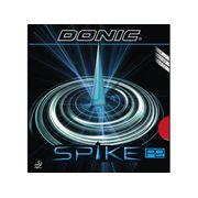 Revêtement DONIC Spike P2