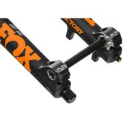 Fox 36k Float 29 3pos-adj 15tax100 51mm
