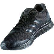 Adidas Mana Bounce 20