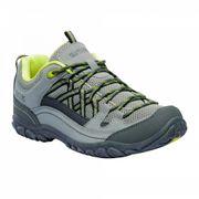 Great Outdoors Edgepoint II   Chaussures de marche   Femme