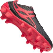 CHAUSSURE RUGBY SIDESTEP V1 XV GILBERT - taille : 35.5