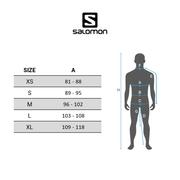 Salomon S-lab Sense 2 Set