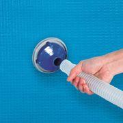 Bestway Kit de nettoyage de piscine AquaClean