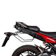 Shad Side Bag Holder For Yamaha Mt09 Tracer