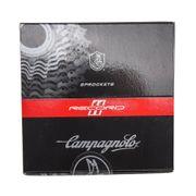 Campagnolo Cassette RECORD™ 11V